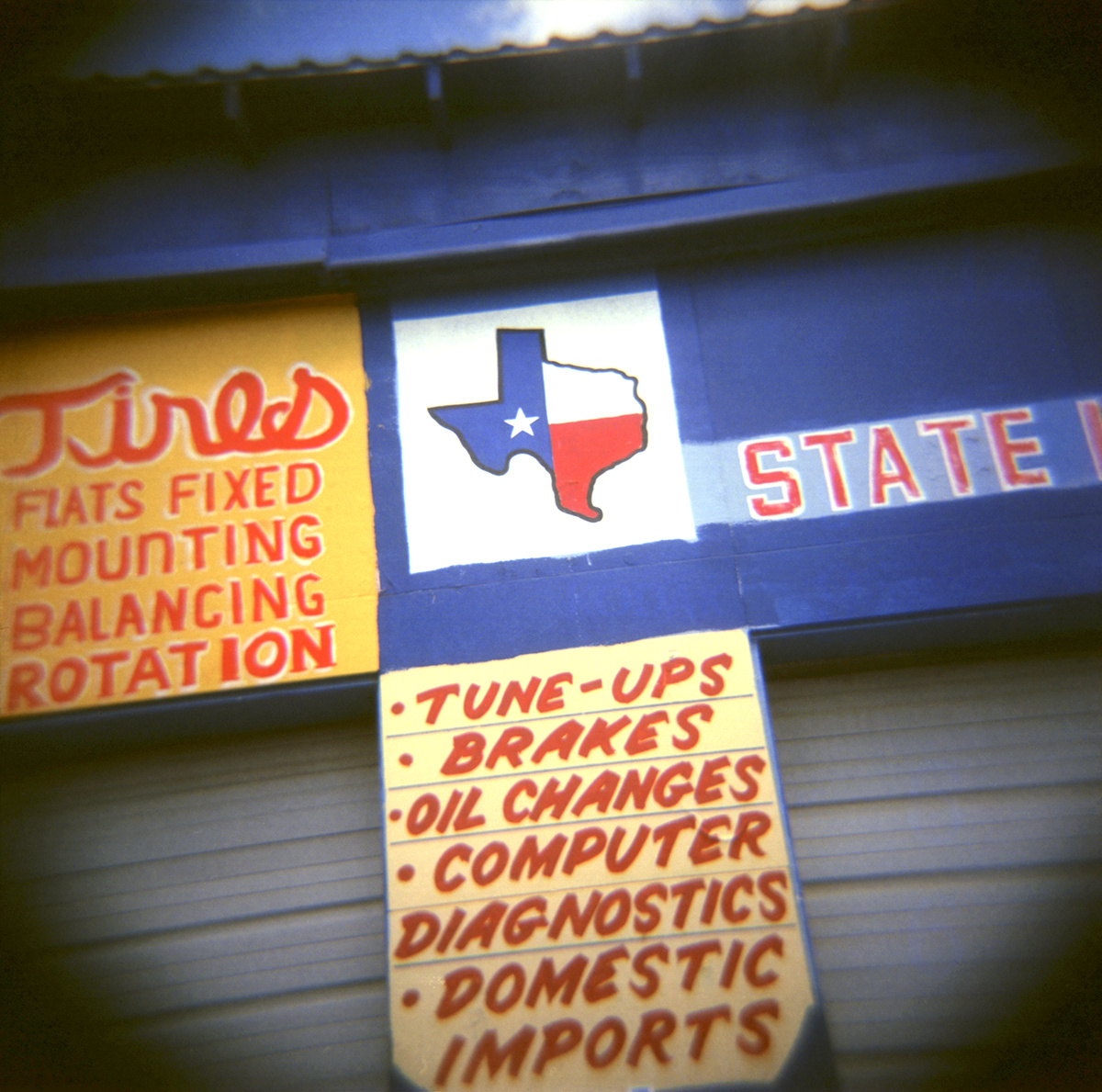 12c23ae9ea4765f8-Almost_Texas_-don_t_remember_where-.jpg